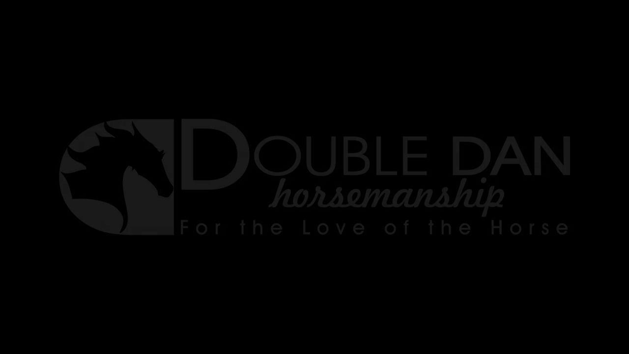 Isabella and Dan Highlight Video