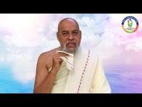 Gachchadipati Shri Vijay Nityanand Surishwarji : Dharm Mahal ki Neev hai Sadharmik