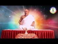 Acharya Shri Mahabodhi Surishwarji : Science and Religion
