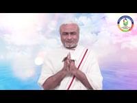 Ganivarya Shri Naypadma Sagarji : Future Vision for JAINA