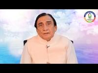 Dr. Kumarpal Desai : Aadhyatamikata - Virchand Gandhi