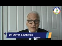 Dr. Steven Southwick : Resilience and Jainism
