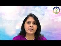 Mehuli Kamdar : Paryavaran Suraksha Me Jain Dharma Ka Yogdaan