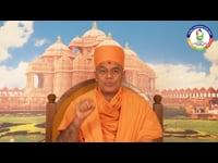 Dr. Gnanvatsal Swami : Unshakable Faith