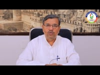 Dr. Jitendra Shah : Jain Yoga - Jeev Thi Shiv Banavaani Prakriya