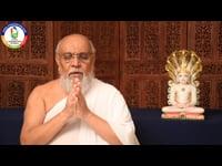Munishri Jinchandra Vijayji : Nine Steps of Happiness