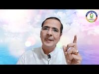 Dr. Sanjeev Godha : Bhed Vigyan