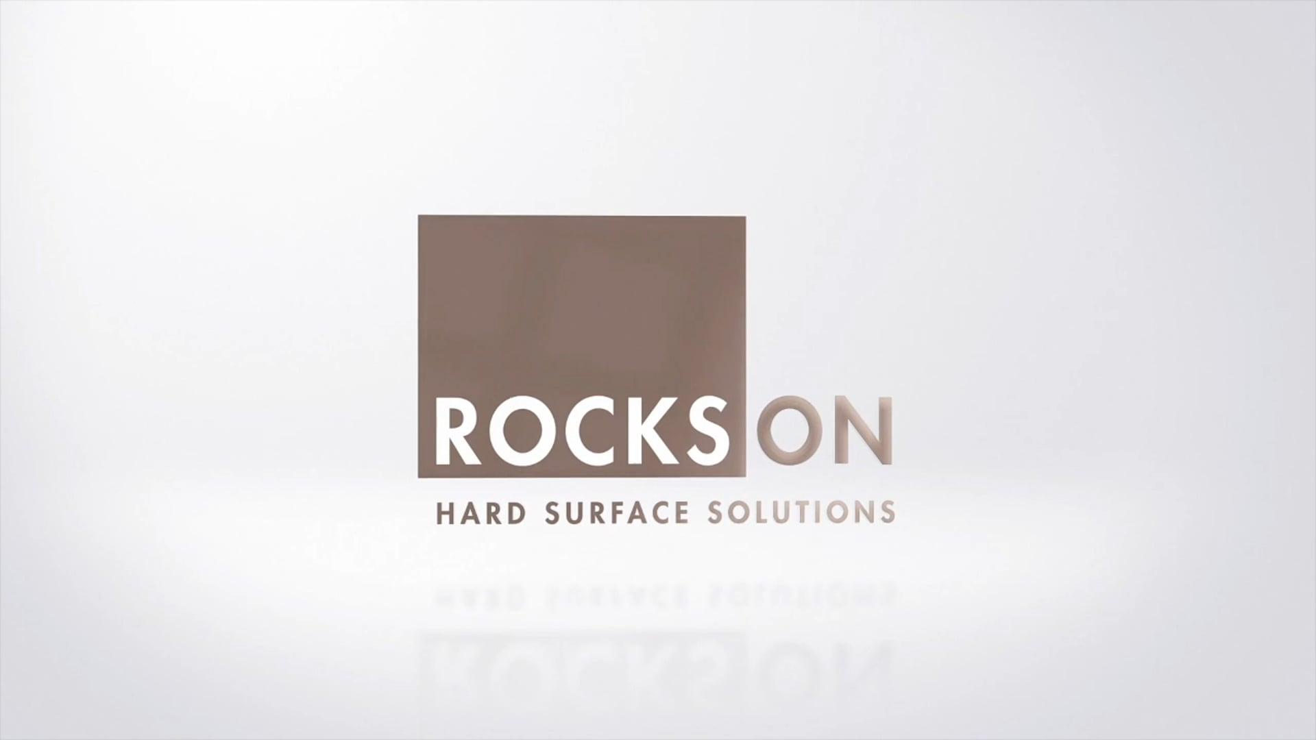 Ray Hadley X Rocks On