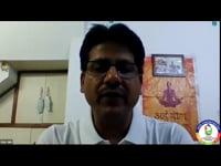 Arham Dhyan Yog - Ajay Jain
