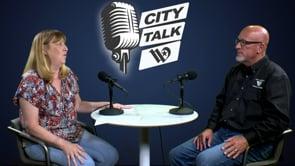 City Talk July 18, 2021
