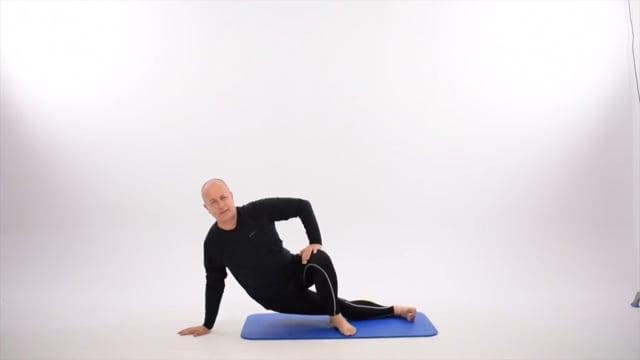28.06.2021 Pilates Fusion