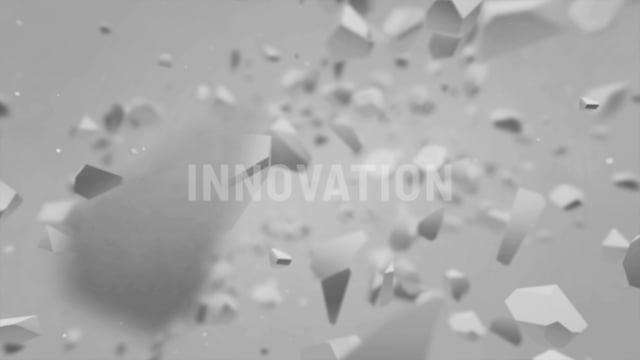 Ascendum Solutions - Video - 1