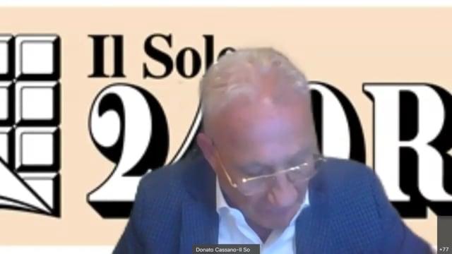 15/07/2021 AVVOCATI E SOCIAL LA DEONTOLOGIA TRA LIKE ED EMOTICON
