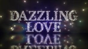 "Ohio Lottery - $300 Million Diamond Dazzler Scratch-Off ""Dazzling Love"" :30"