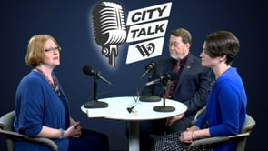 City Talk July 25, 2021