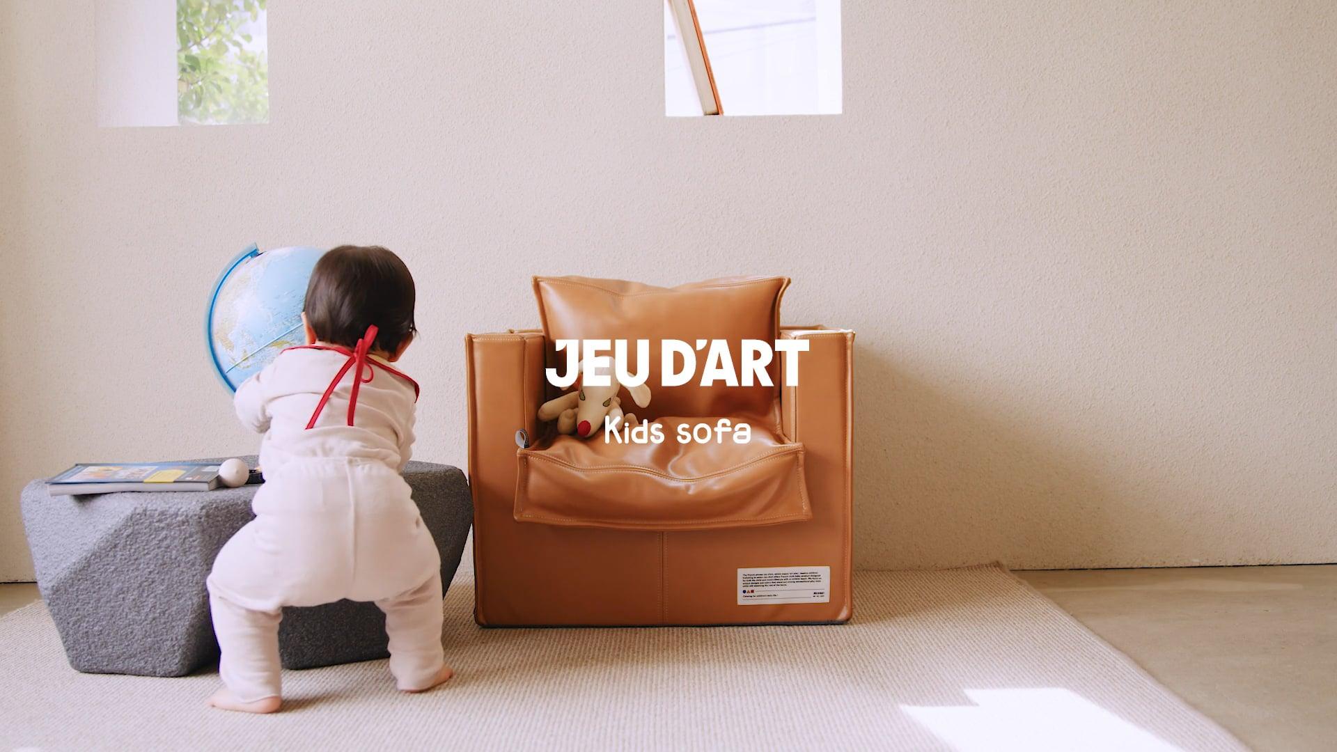 JEUDA'RT
