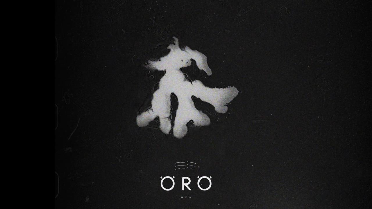 Örö, a video by Rob St. John