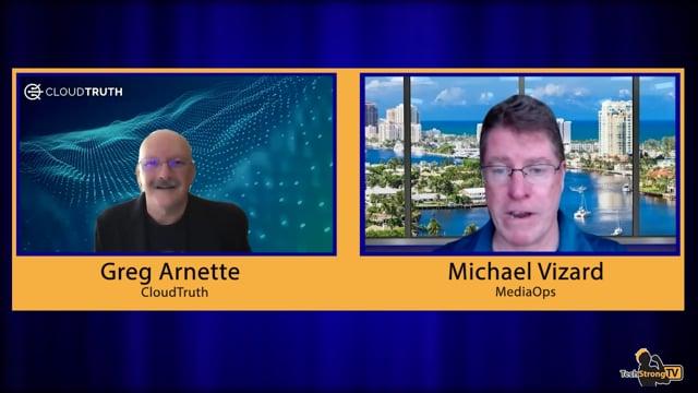 Configuration and Secrets Management - Greg Arnette, CloudTruth