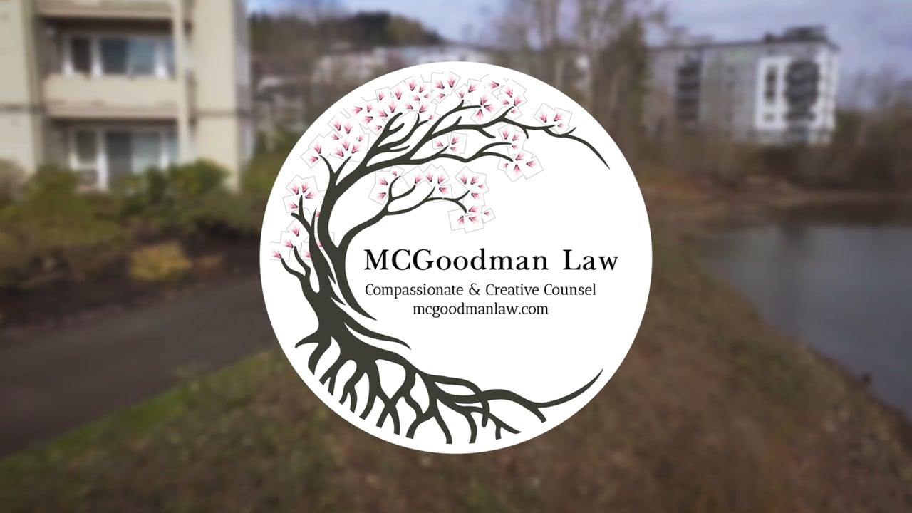 MCGoodman Law VBC