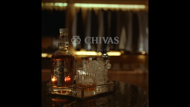 Chivas - Integrity