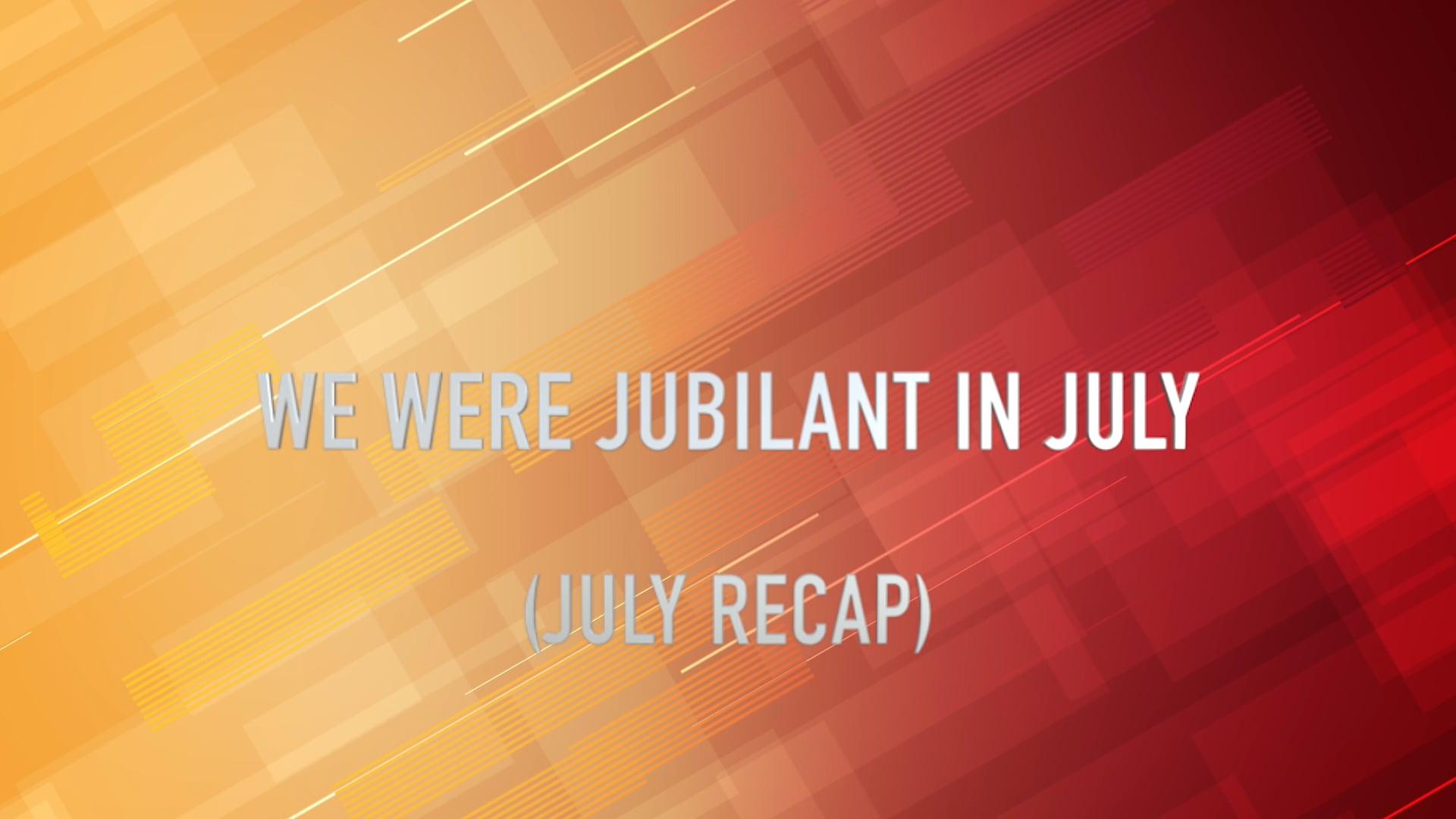 Jubilant in July! - HD 1080p.mov