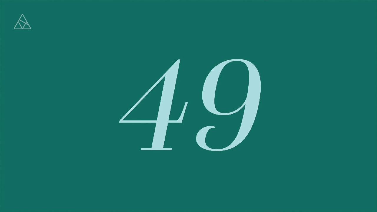 9.15am Service / 25 July 2021 / St Paul's Ealing