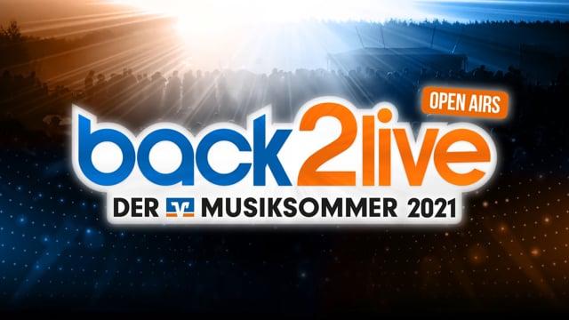back2live 2021