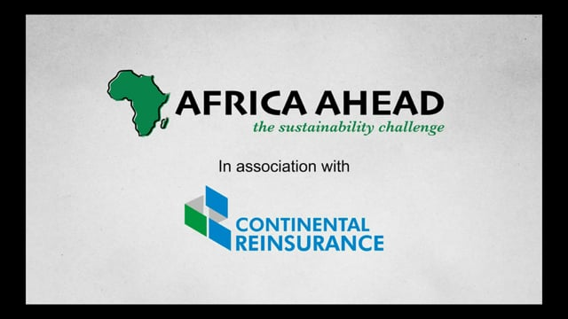VIDEO: Are African insurers ready to compete against digital disruptors?
