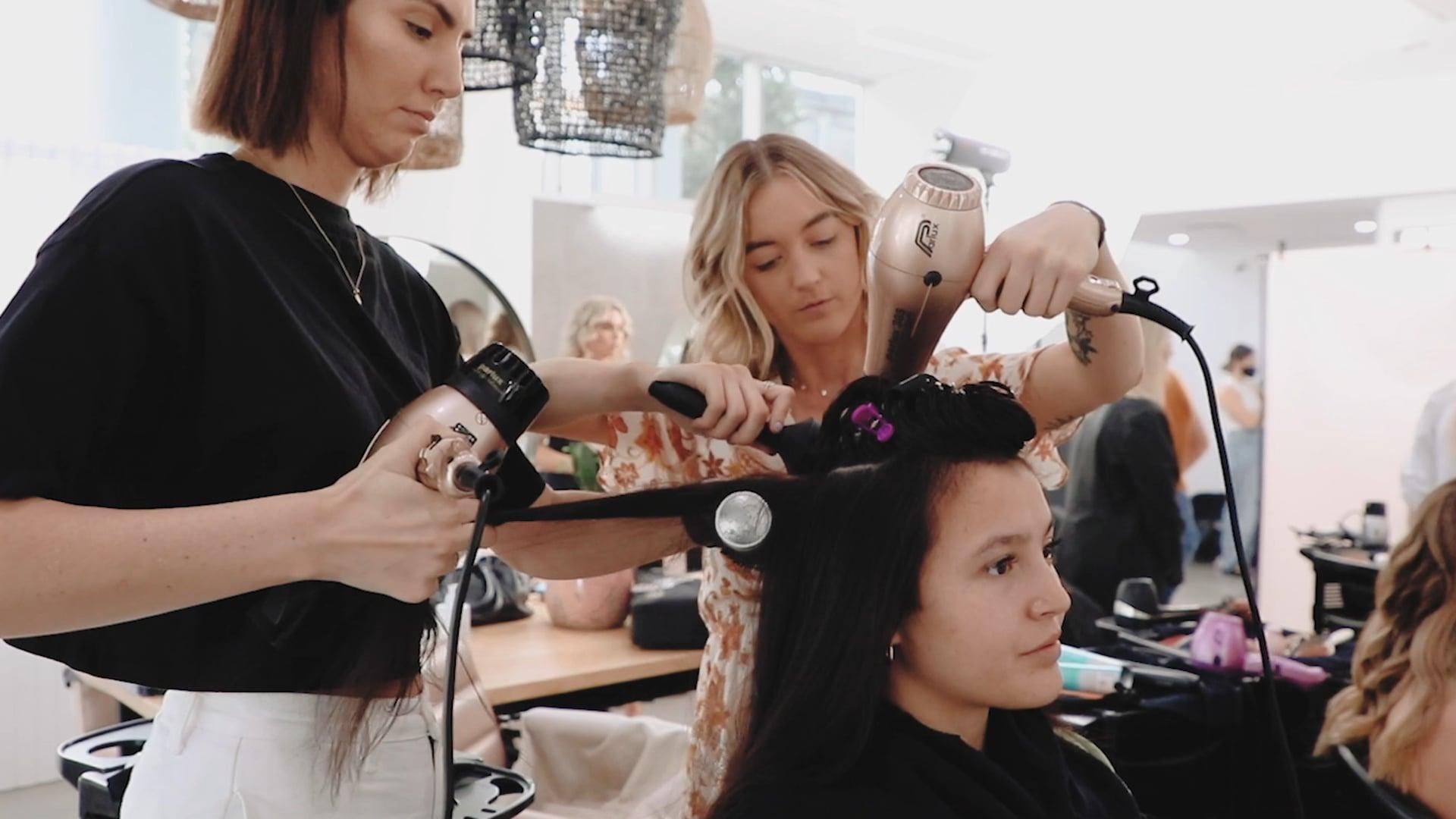 Moosh Hair Studio 3.1