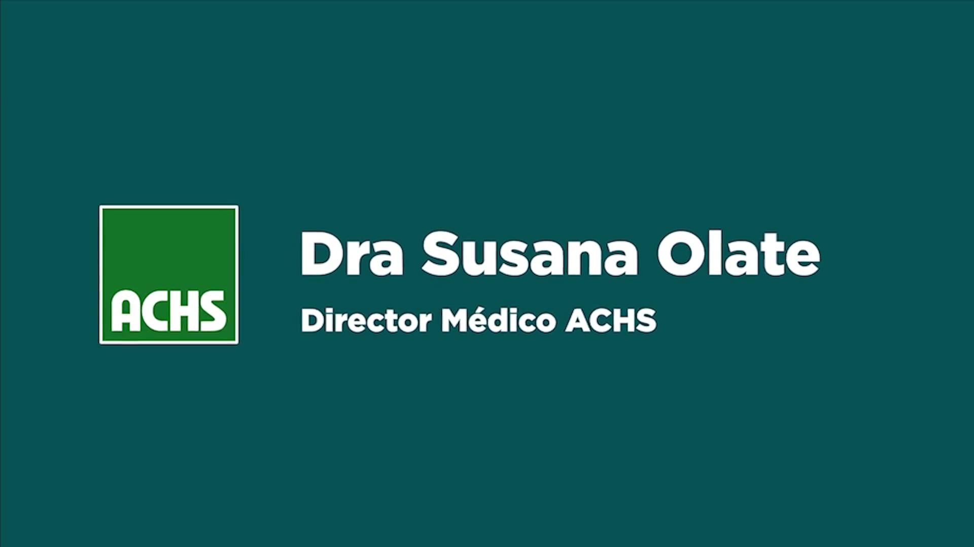 ACHS-dra-capsulas-vacunacion-v6