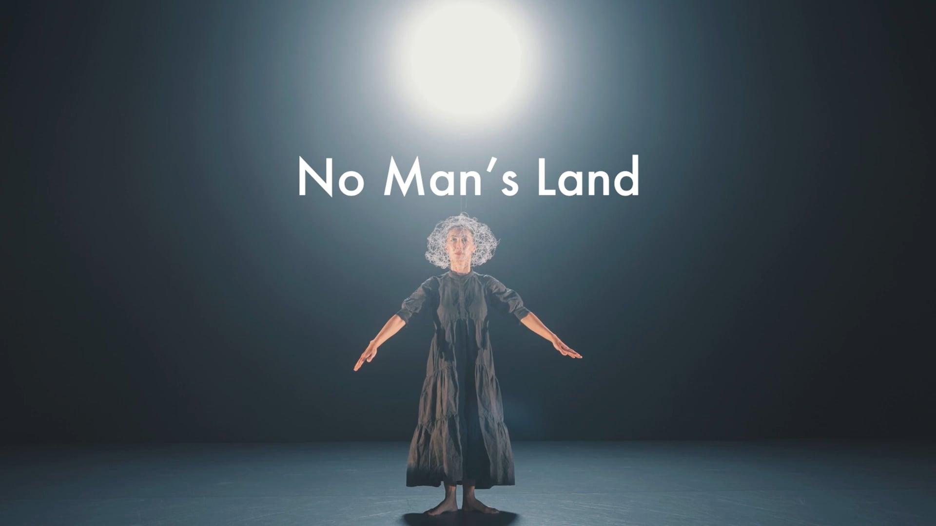 No Man's Land ( 日本公演 2021 )