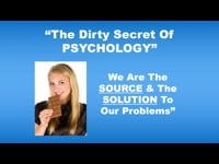 16 -  Discover _The Source _ Solution To All Your Problems_