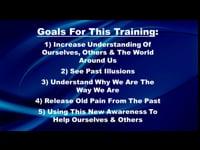 2 - Goals _ Fundamentals