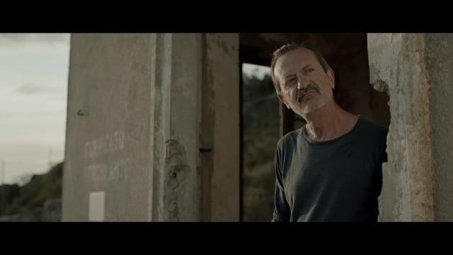 Sentieri di Ferro - Official Teaser | Documentario