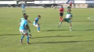 avellino-napoli-primavera-3-0-gli-highlights