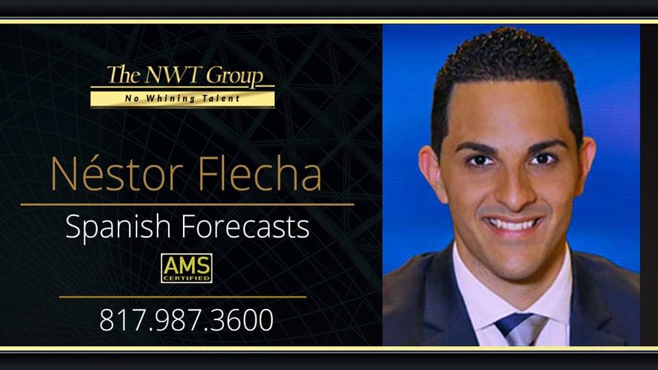 Spanish Forecasts