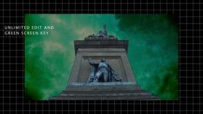 Roland Ohlenschlager Video Montage