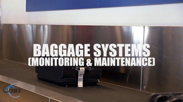 JBT Airport Services