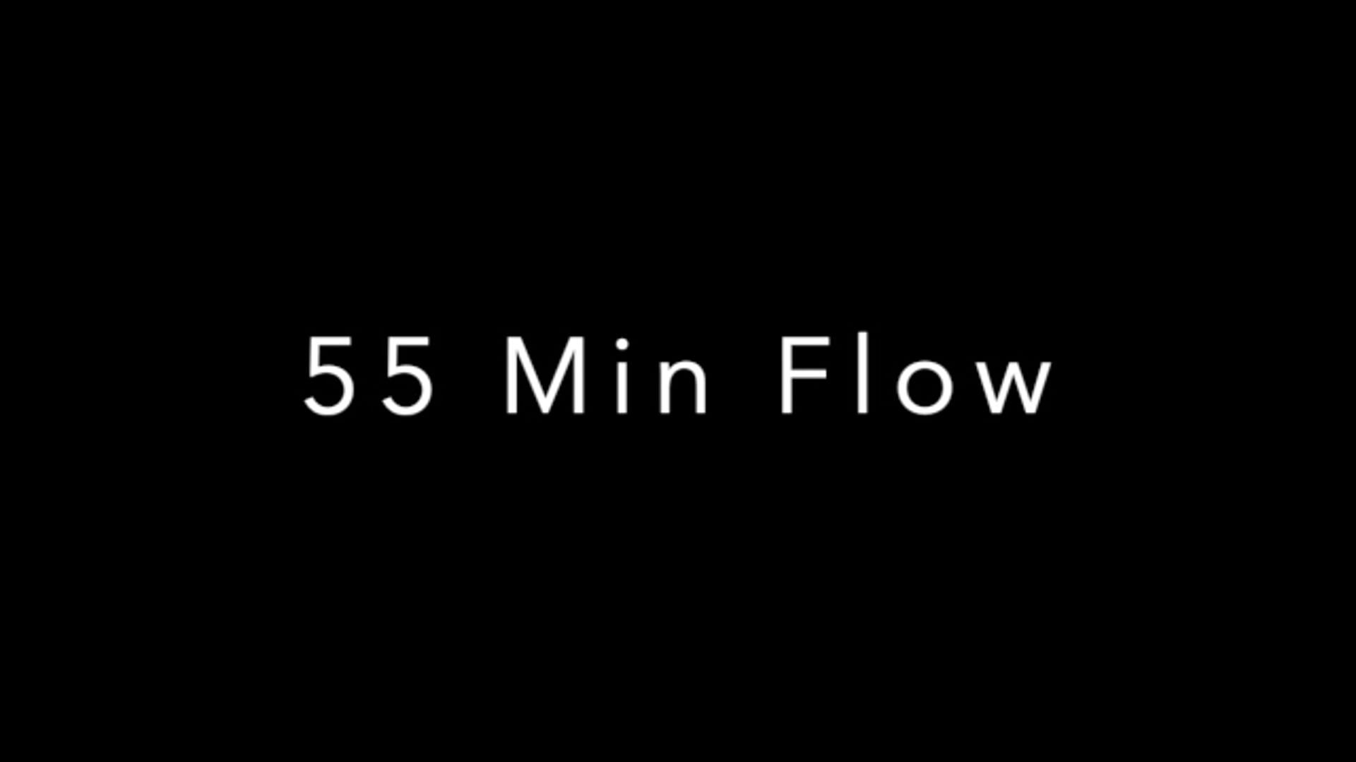 Level 1-2 Flow