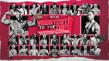 wXw Shortcut to the Top 2021