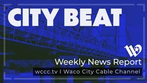 City Beat July 26th - July 30th, 2021