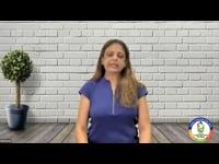 Live Yoga Session 4 - Bijal Doshi