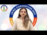 Live Yoga Session 1 - Bijal Doshi
