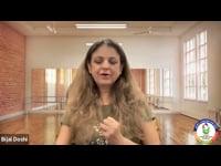 Live Yoga Session 6 - Bijal Doshi