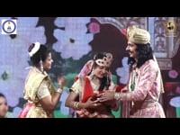 Mahavir - Ek Alokik Katha (Dance Ballet)