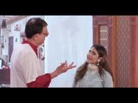 Rang De Sanskar - Drama