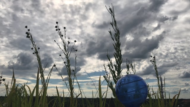 Wolkenzeugs 05-07-2021.mov