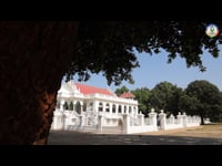 Tirth Darshan Highlights - Day 5