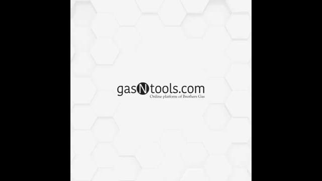 oil & gas companies in du...