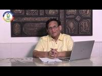 Dr. Bipin Doshi : Jain Practices & Immunity
